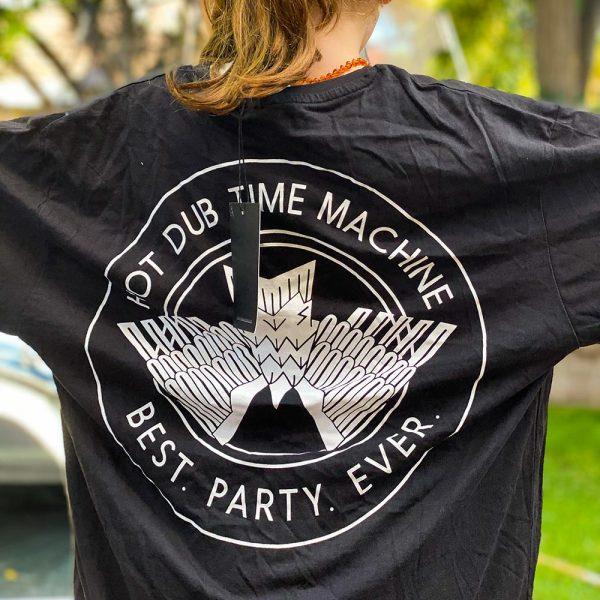 logo-front-back-long-sleeve-black-back