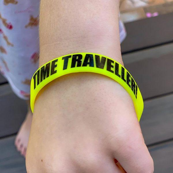 plastic-wristband-yellow