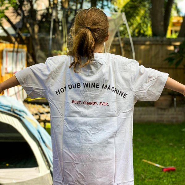 red-red-wine-tshirt-white-back